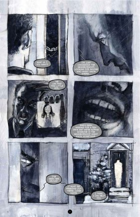 Killing-Pickman-Preview_PG4